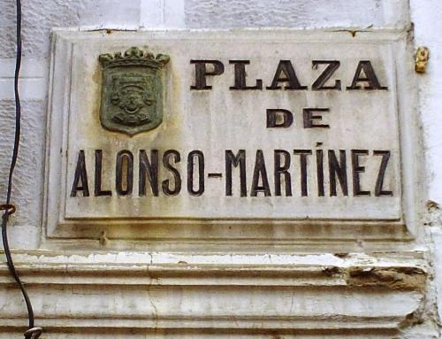 alonsomartinez