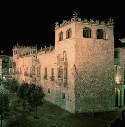 casa_el_cordon_grande