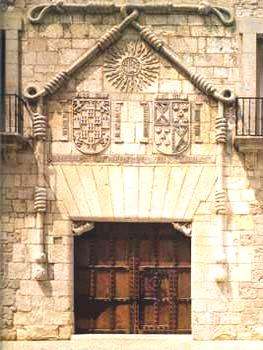 Portada+Casa+del+Cord%C3%B3n