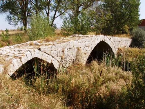Sasamon_Burgos_Puente_romano[1]