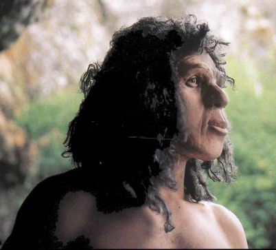 http://burgospedia1.files.wordpress.com/2010/07/homo-antecesor-atapuerca.jpg
