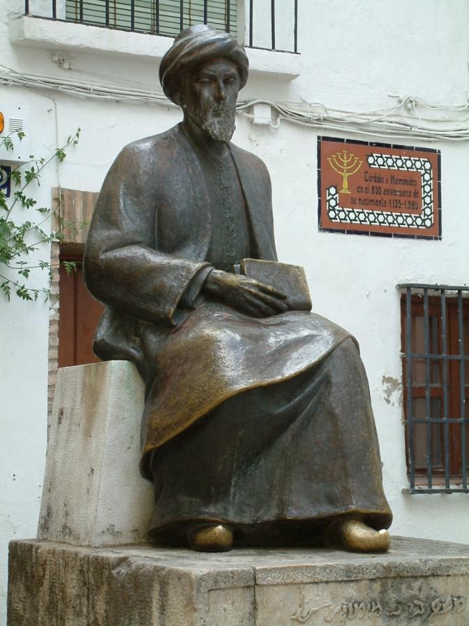Abd-ar-Rahman III