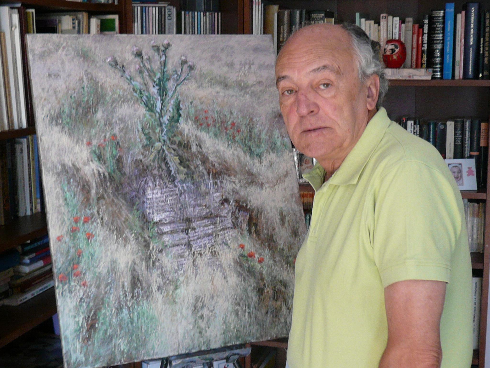 http://miguelangelvelascodiez.blogspot.com.es/