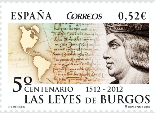 LEYES DE BURGOS B1M1.ai
