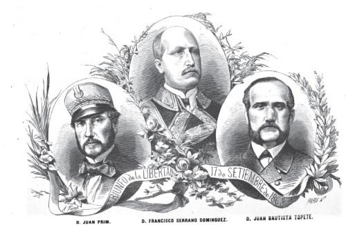 Figura-11-1869-Serrano_Prim_Topete-Carlos-Rubio