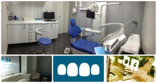 instalaciones-clinica-dental-sanz-pastor-burgos