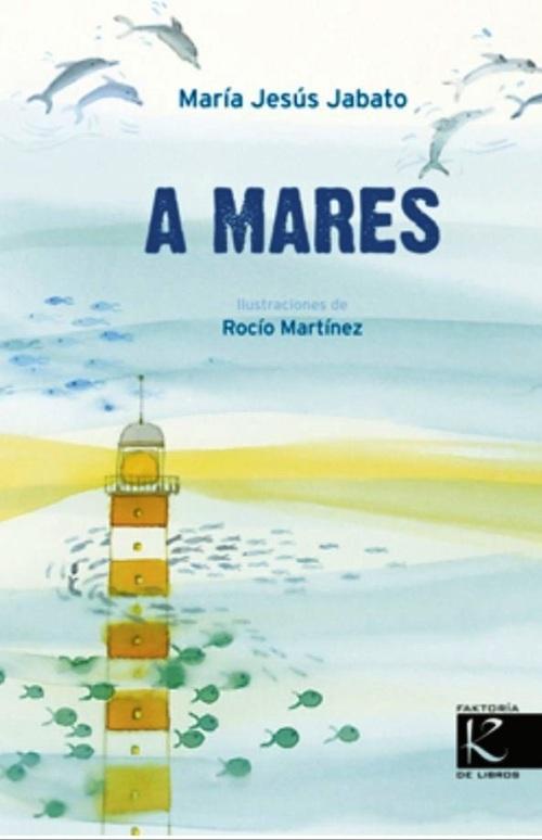 A_mares_portada