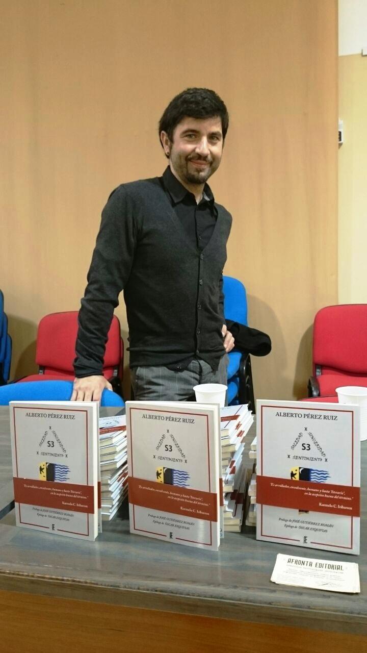 Escritores | Burgospedia, la enciclopedia del conocimiento burgalés ...