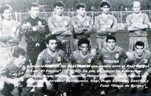 90-91-Real-Burgos-Real-Madrid-18-5-300x191