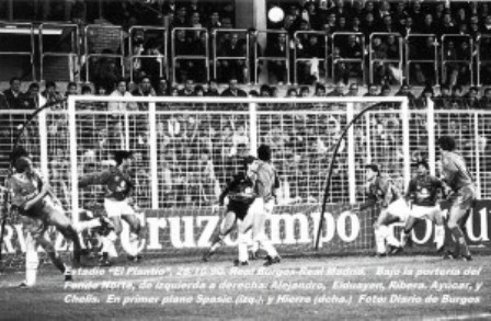 90-91-Real-Burgos-Real-Madrid-2-copia-300x196