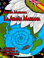 la-arana-mariana---spider-mariana