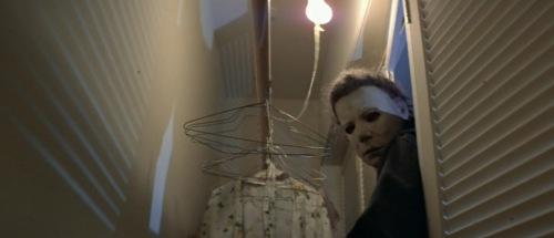 halloween-1978-closet
