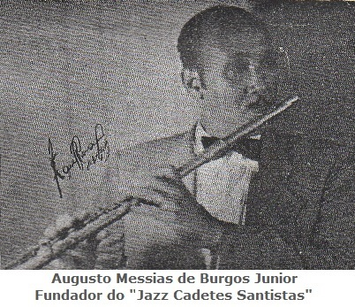 Augusto-Messias-de-Burgos-Jr_2