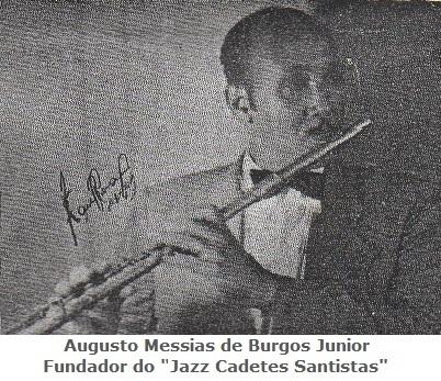Augusto-Messias-de-Burgos-Jr_2