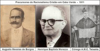 Augusto_Messias_Burgos_batista_morazzo_conego_teixeira