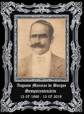augusto_messias_de_burgos_frame_14b