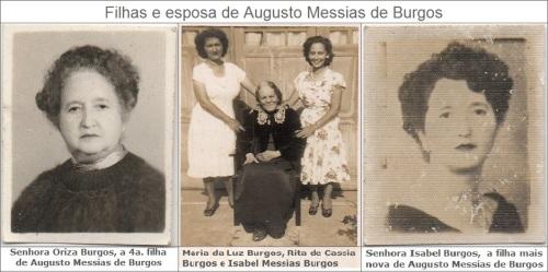 familia_burgos_Filhas_e_esposa_3