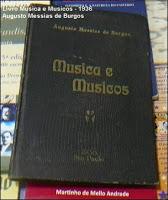 Livro-musica-e-musicos-1936-Augusto-Messias-de-Burgos