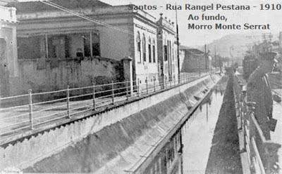 rua_rangel_Pestana_1910_6