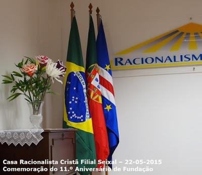 simbolos_Racionalismo_Cristao_seixal