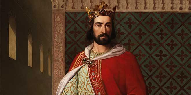 fernando-I-rey-castilla-leon-660x330