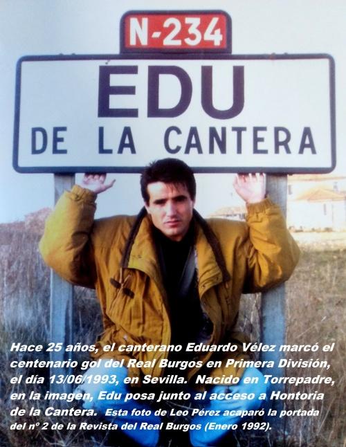 1991-92-Eduardo-Velez-Díaz.-Real-Burgos