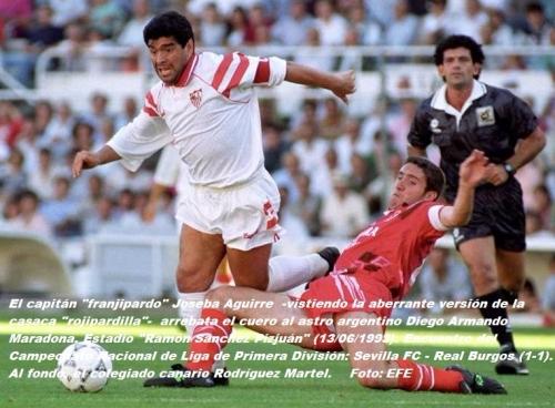 1992-93-Sevilla-FC-Real-Burgos-2