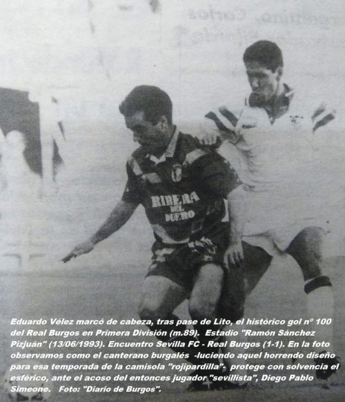1992-93-Sevilla-FC-Real-Burgos-5-881x1024