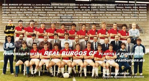 Real-Burgos-CF-1983-84.-Plantilla-Fundadora-2