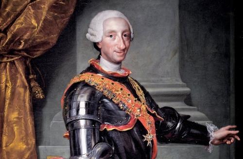 Carlos-III-el-rey-aburrido-xlsemanal-4