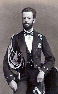 220px-Montabone,_Luigi_(18..-1877)_-_Milano_-_Amadeo_l_(1845-1890)_Duke_of_Aosta,_and_King_of_Spain