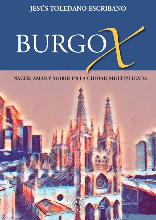 Burgox