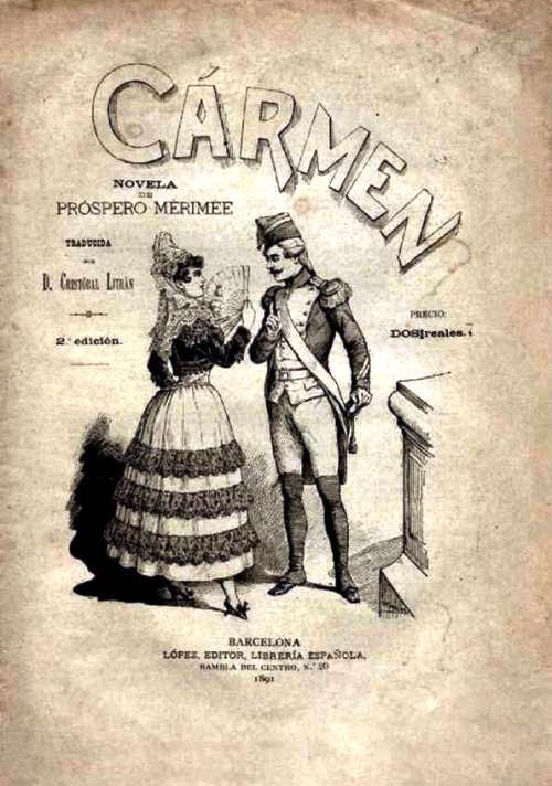 carmen-novela_portada
