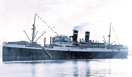 sinaia-el-buque-e1539064829336